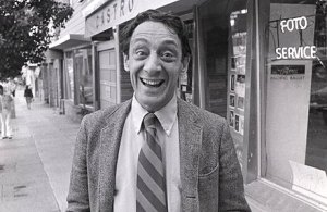 harveymilk460