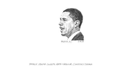 50608-obamacrop