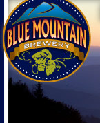 bluemountainbrewery