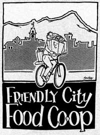 friendlycitycoop